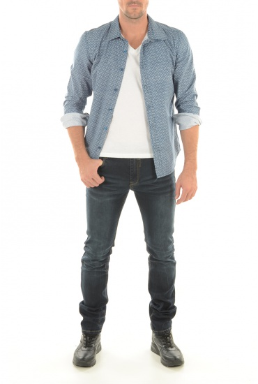 CALILA - HOMME BIAGGIO JEANS