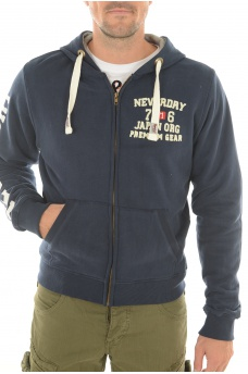 AMELY - HOMME Neverdry