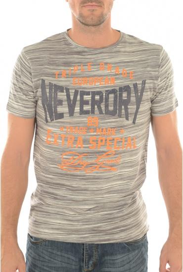 HOMME Neverdry: MAYA