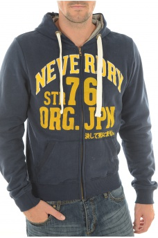 HOMME Neverdry: ARY