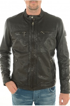 HOMME PEPE JEANS: PM401224 SEANI