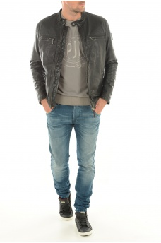 PEPE JEANS: PM580876 LARRY