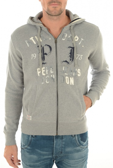 PM580798 ACY - HOMME PEPE JEANS