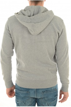 HOMME PEPE JEANS: PM580798 ACY