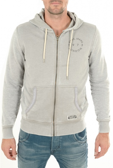 PM580868 COBURN - HOMME PEPE JEANS