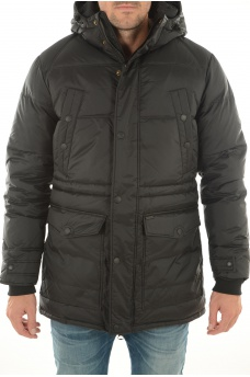 PM401054 MAGNESIUM - HOMME PEPE JEANS