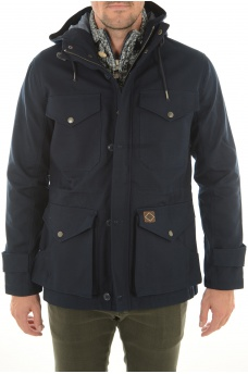 HOMME PEPE JEANS: PM401095 MIKA