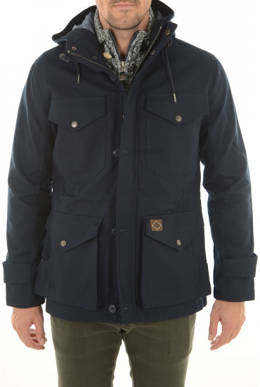 PM401095 MIKA - HOMME PEPE JEANS