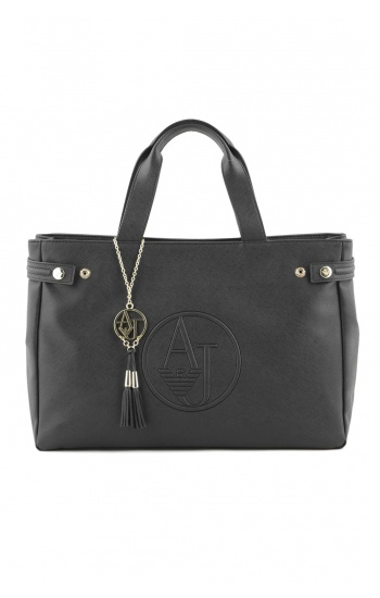 MARQUES ARMANI JEANS: 0523D A3