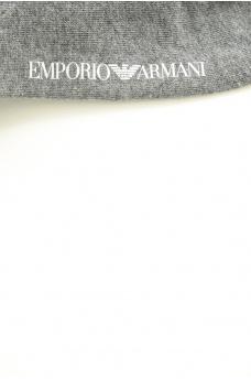 HOMME EMPORIO ARMANI: 302402 5A292