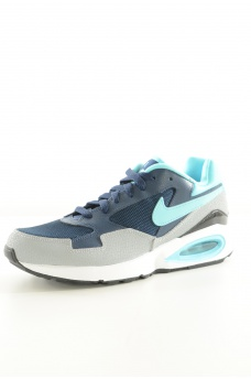 705003 AIR MAX ST - MARQUES NIKE