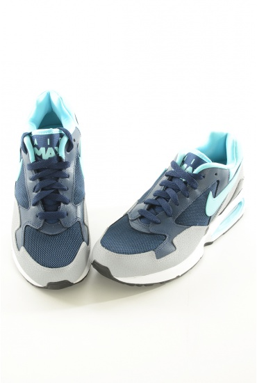 MARQUES NIKE: 705003 AIR MAX ST