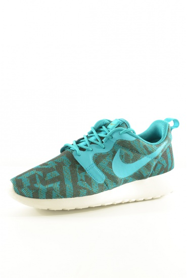 MARQUES NIKE: 705217 ROSHE ONE