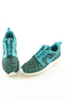 705217 ROSHE ONE - MARQUES NIKE