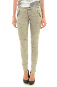 MARQUES GUESS JEANS: W54AA3D1Z10 Athlétic