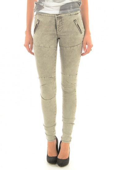W54AA3D1Z10 Athlétic  - MARQUES GUESS JEANS