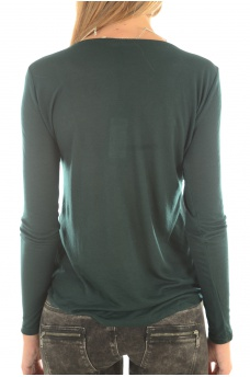 ONLY: PALMA L/S TOP