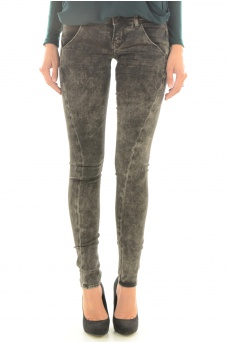 W54166D1YV1 Rocket  - MARQUES GUESS JEANS