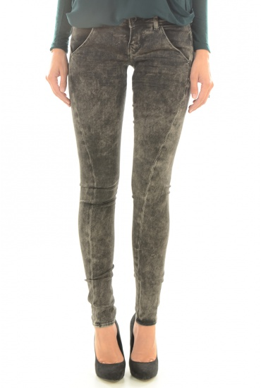 MARQUES GUESS JEANS: W54166D1YV1 Rocket