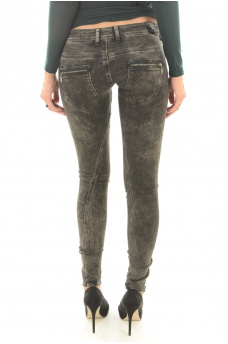 GUESS JEANS: W54166D1YV1 Rocket