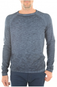 MARQUES JACK AND JONES: BRANDON KNIT