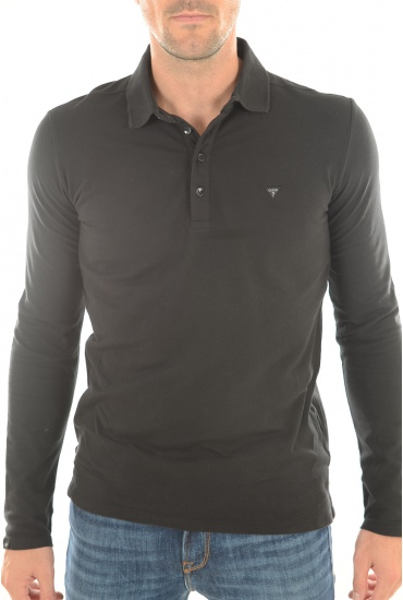 HOMME GUESS: M44P02K2O50