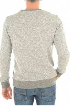 CLEMENS SWEAT - MARQUES JACK AND JONES