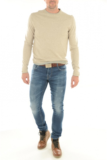 M61AN1D20S0 - HOMME GUESS JEANS