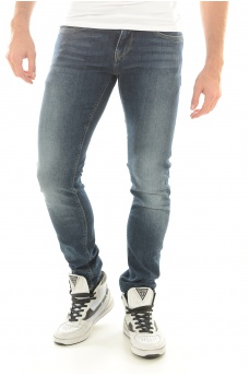 HATCH PM200823Z67 - MARQUES PEPE JEANS