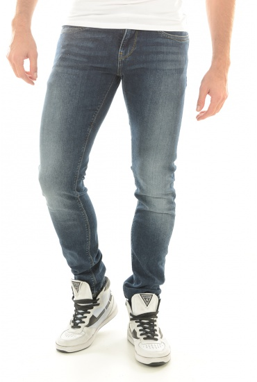 MARQUES PEPE JEANS: HATCH PM200823Z67