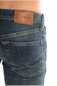 PEPE JEANS: HATCH PM200823Z67