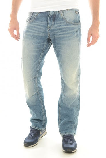 BOXY LEED 947 - HOMME JACK AND JONES