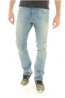 CLARK BL 597 - HOMME JACK AND JONES