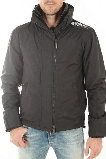 WINDCHEATER H - Superdry
