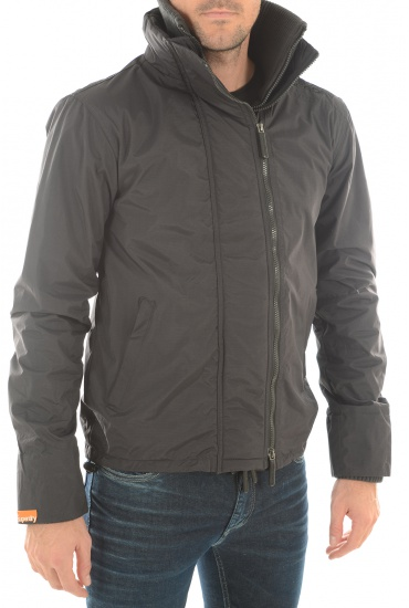 Superdry: WINDCHEATER H