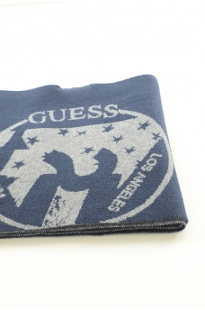 HOMME GUESS JEANS: M63Z20Z0AO0