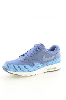 704993 AIR MAX - MARQUES NIKE