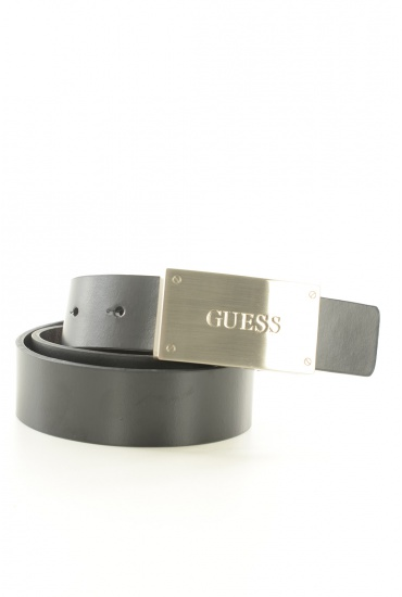 35069 - HOMME GUESS JEANS