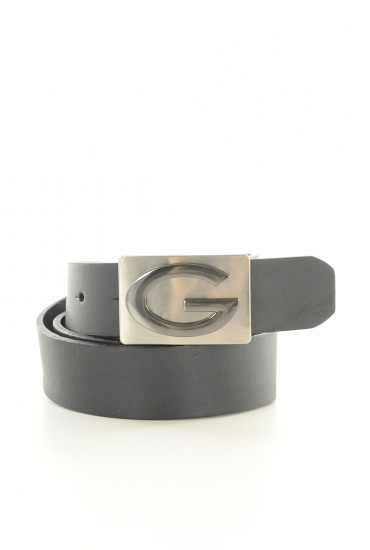 HOMME GUESS JEANS: 35334