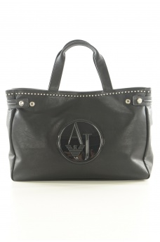 MARQUES ARMANI JEANS: 0529W ZY