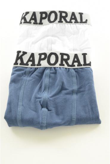 EASY pack x2 - HOMME KAPORAL