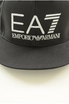 HOMME EMPORIO ARMANI: 275622 6A703