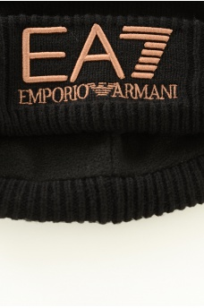 275640 6A721 - HOMME EMPORIO ARMANI