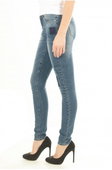 ONLY: CARMEN PATCH BJ8146