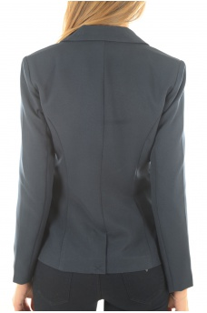 ONLY: JERI L/S DOUBLE BLAZER