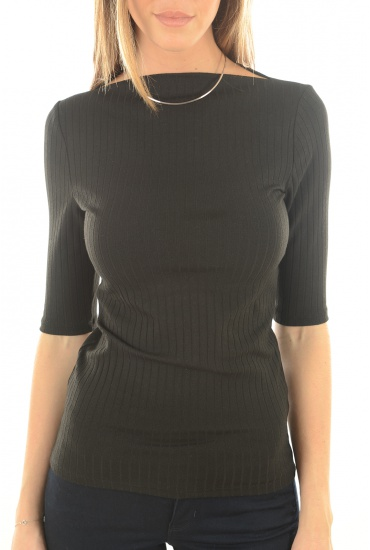 AMY 2/4 TOP - FEMME ONLY