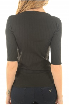FEMME ONLY: AMY 2/4 TOP