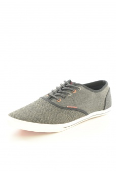 SPIDER MIXED WOOL - Soldes JACK AND JONES