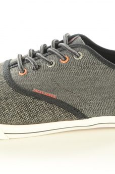 SPIDER MIXED WOOL - HOMME JACK AND JONES