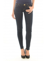 W62A00D23N0 SKINNY ULTRA LOW